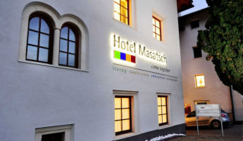 PH 2013/138 Hotel Masatsch, Kaltern