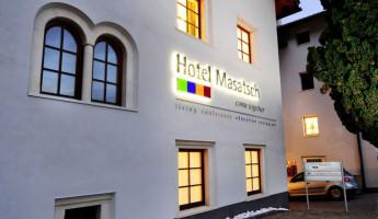 PH 2010/120 Hotel Ferienhof Masatsch, Kaltern