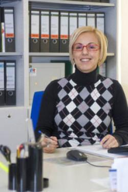 Andrea Rogginer