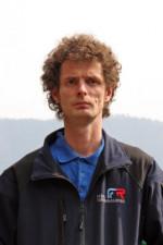 Martin Bertolin