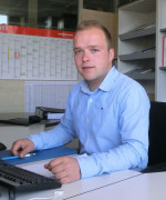 Armin Riegler