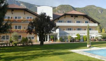 PH 2012/115 Hotel Gantkofel, Andrian
