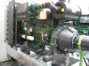 dieselaggregate_1_20140328_1723913026.jpg