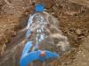 regenwasserspeicher_1_20140408_1175866851.jpg