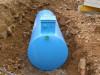 regenwasserspeicher_2_20140408_1172163594.jpg
