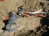 regenwasserspeicher_4_20140401_1818598175.jpg