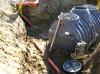 regenwasserspeicher_5_20140401_1361537894.jpg